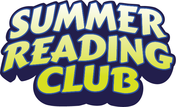 summerreadingclub